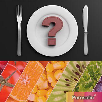 Strikt dieet en lichaamsbeweging